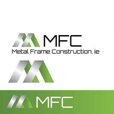 Logo and Branding Meath - North Dublin - Kiildare