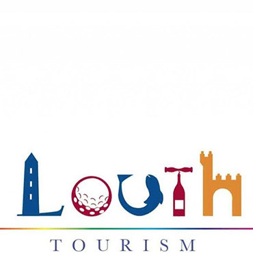Louth Tourism Logo