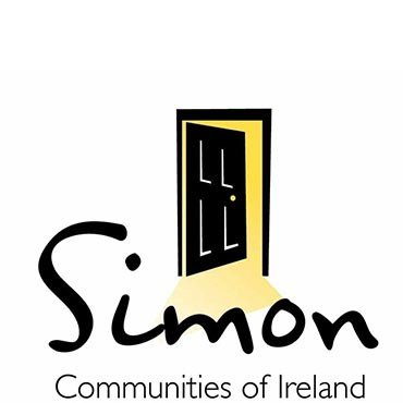 Logo Design Ireland - Simon Ireland